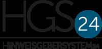 hgs24-logo-1-1